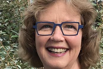 Ellen Kruyt - Zelfstandige