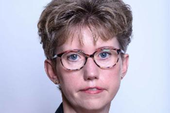 Ruth Schreuders - Topaz